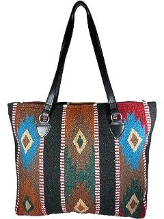 0ba2150f034b Large Tote Bag