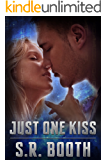 Just One Kiss: Sweet Romance