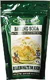 PUREST NATURAL Purest Natural Baking Soda, 453G