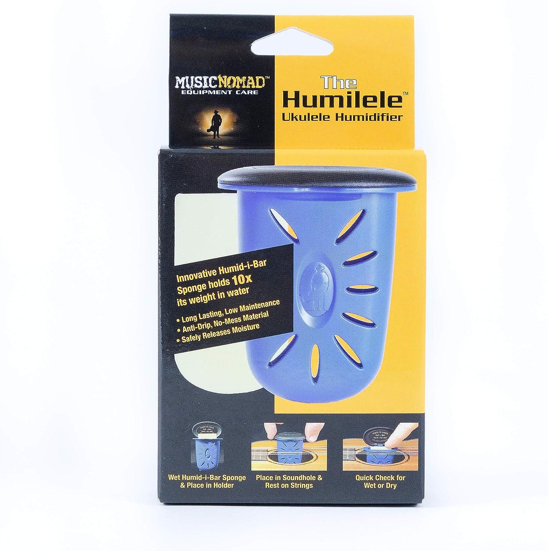 Music Nomad MN302 Humilele Ukulele Humidifier