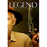 Legend: Life and Adventures of Frank Grouard (Expanded, Annotated)