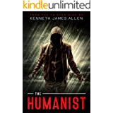 The Humanist (The Steal Dossier Book 1)