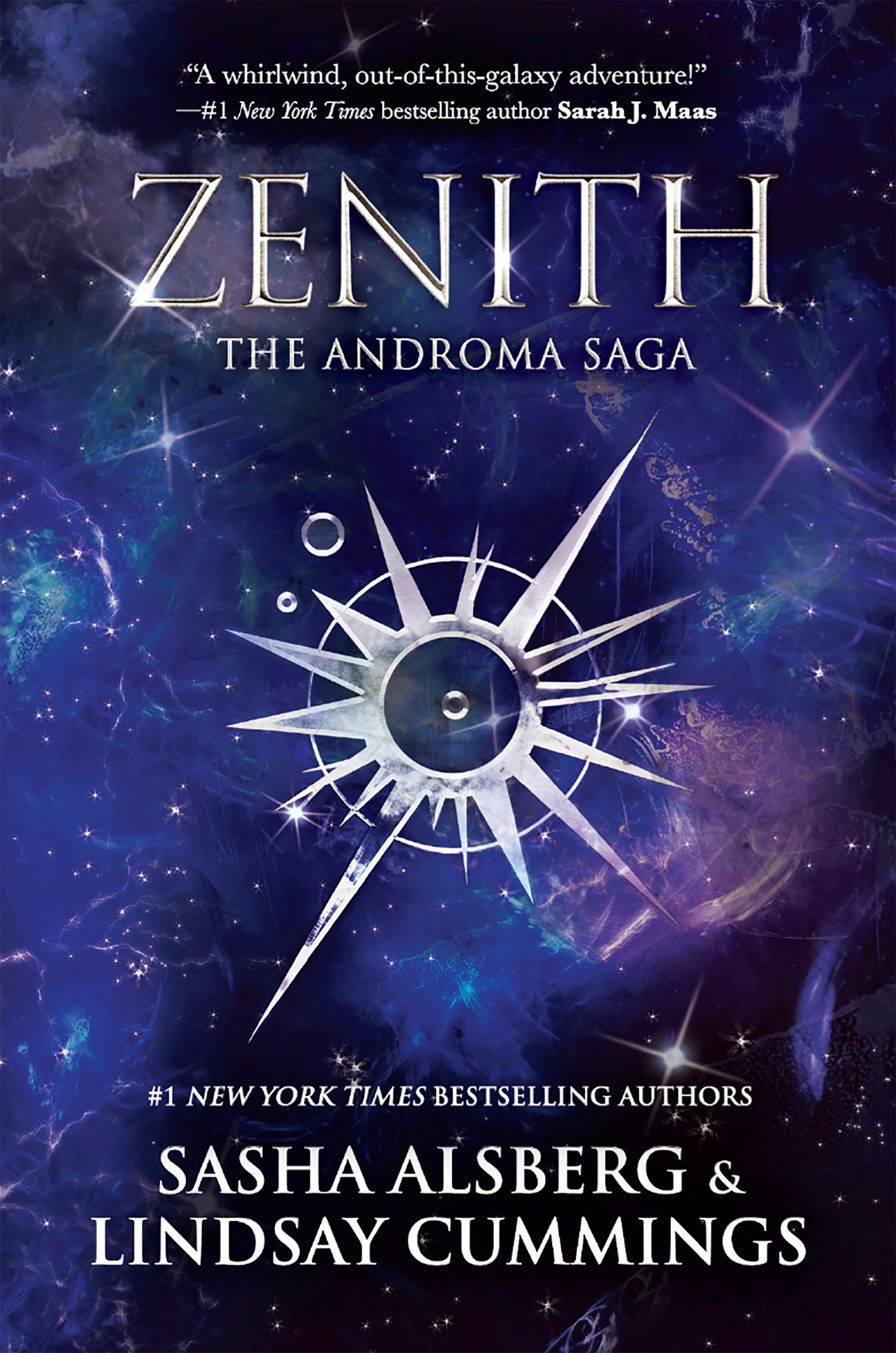 Image result for Zenith book