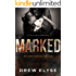 Marked (Sailor's Grave Book 1)