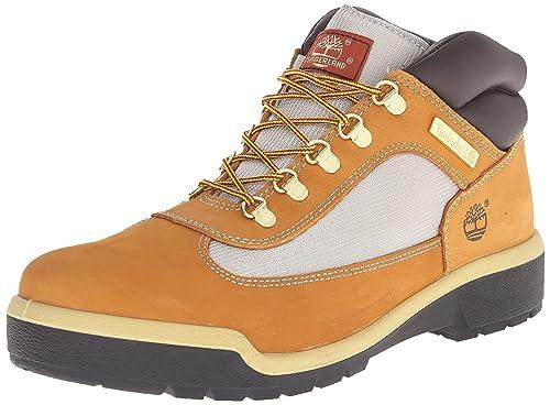 Timberland Boot De Ante esZapatos Y Field TrabajaAmazon Bota shQrtCd