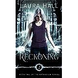 Reckoning (Ascension Series Book 2)