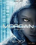 モーガン プロトタイプ L-9 2枚組ブルーレイ&DVD(初回生産限定) [Blu-ray]