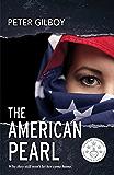 The American Pearl