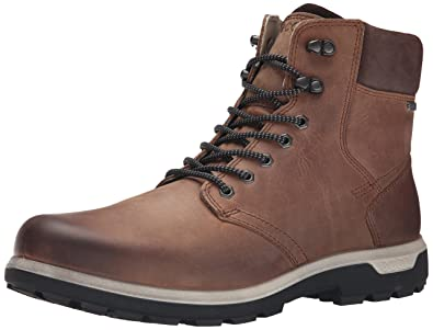 20b05be4c12e2 ECCO Men s Whistler GTX High-M Cocoa Brown 43 EU 9-9.5 M