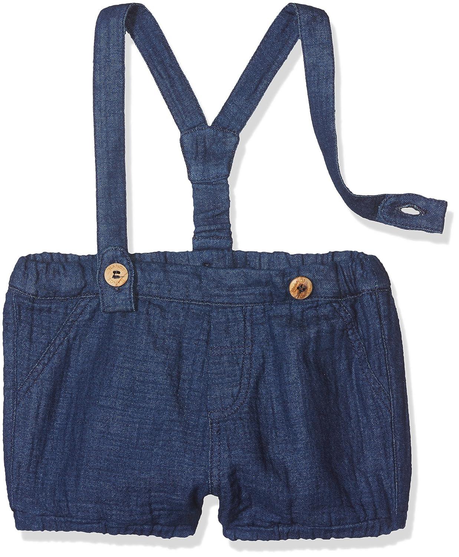 Nanos Pantalones para Beb/és