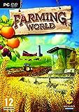 Farming World Digital Download Card (PC)