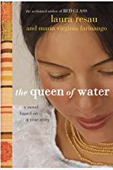 The Queen of Water Paperback