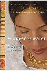 The Queen of Water Paperback