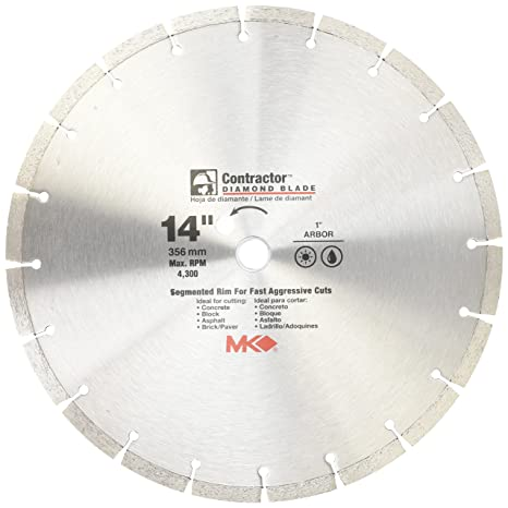 Mk799d economy dry cutting diamond blade circular saw blades mk799d economy dry cutting diamond blade greentooth