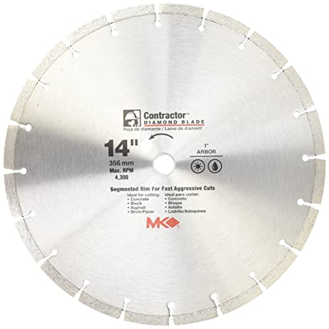 Mk799d economy dry cutting diamond blade circular saw blades mk799d economy dry cutting diamond blade keyboard keysfo Image collections