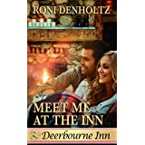 Meet Me at the Inn (Deerbourne Inn)
