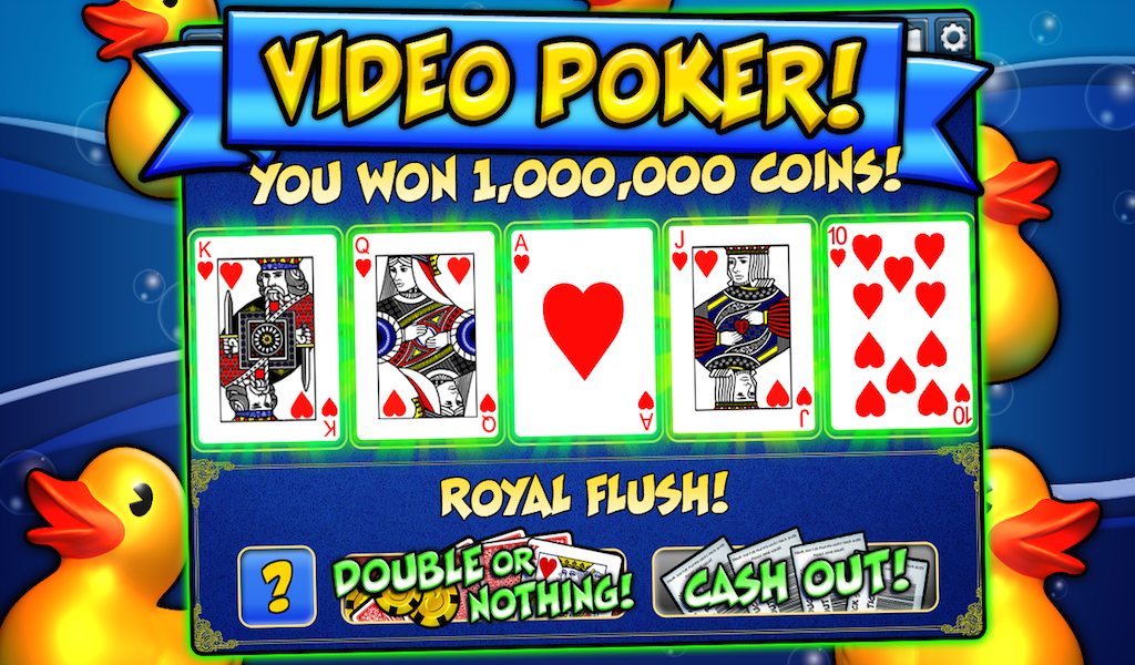 Online Casino Btc Payout, Online Casino With Fastest Payout – Profil Online
