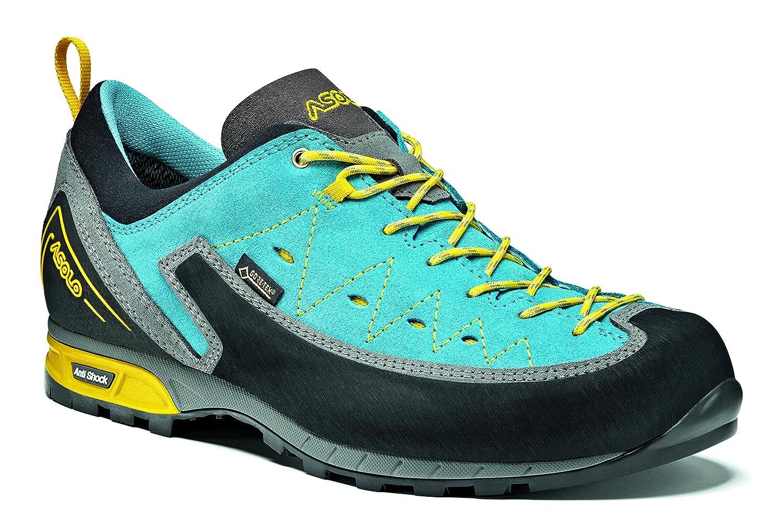 Asolo Apex GV ML Schuh, Damen, Damen, A12029A652