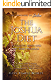 The Joshua Diet (The Teachings of Joshua)