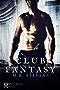 Club Fantasy (Dream)