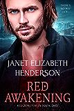 Red Awakening (Red Zone Book 2)