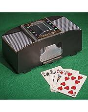 Tobar- Mélangeur de Cartes Casino, 21975