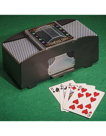Amazon.fr : Articles de casino : Jeux et Jouets : Jetons de ...