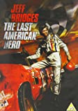 The Last American Hero [DVD]