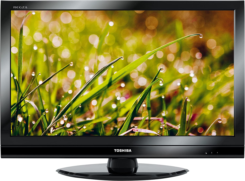 Toshiba 37 RV 633 D- Televisión Full HD, pantalla LCD, 37 pulgadas: Amazon.es: Electrónica