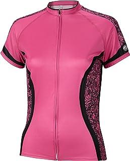 Amazon.com   Surly Merino Long Sleeve Jersey  Black  LG   Cycling ... b60bf8f09