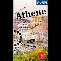 Athene (ANWB Extra)