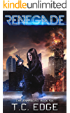 Renegade: Book Six in the Enhanced Series