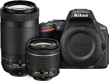 Nikon 13530 product image 7