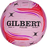Gilbert Women's Pulse Netball
