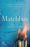 Matchbox: Stories by Ashapurna Debi