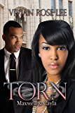 Torn - Maxwell and Cayla