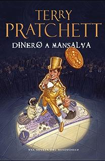 Zas! (Mundodisco 34) eBook: Pratchett, Terry: Amazon.es: Tienda Kindle