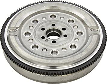 Sachs 2294 000 453 Flywheel Auto