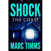 SHOCK: The Chase