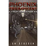 Phoenix Triumphant: A Story of the New Glasgow War