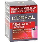 DER EX REVITALIFT LASER DIA 15 E/P