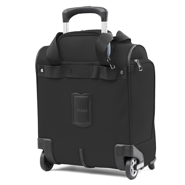 c3bce9b04168 Travelpro Luggage Maxlite 5 15