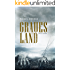 Graues Land: Roman