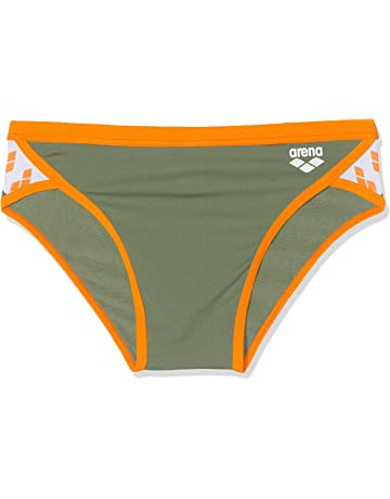 1faa76f60a74 Amazon.it: Costumi da bagno con protezione solare: Sport e tempo ...
