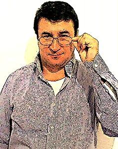 Iacob Adrian