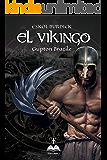 UN VIKINGO EN AL-ANDALUS eBook: Víctor J. Andrés: Amazon