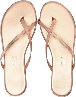 6ad06b233d3 TKEES Women s Riley Flip Flops