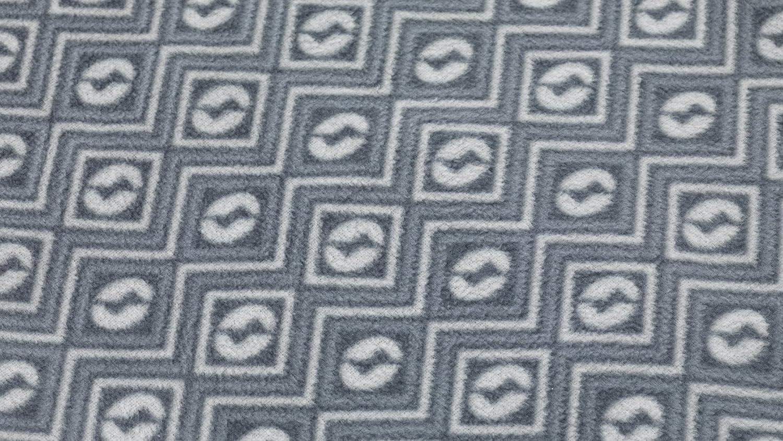Outwell Montana 6SA 3-Lagen Teppich