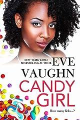 Candy Girl Kindle Edition