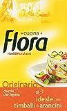 Flora - Riso Originario, Ideale Per Timballi E Arancini - 1000 G
